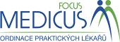Focus Medicus