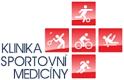 Klinika sportovní medicíny