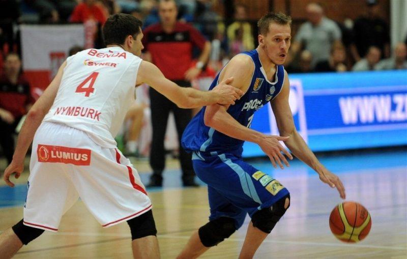 Rostislav Pelikán