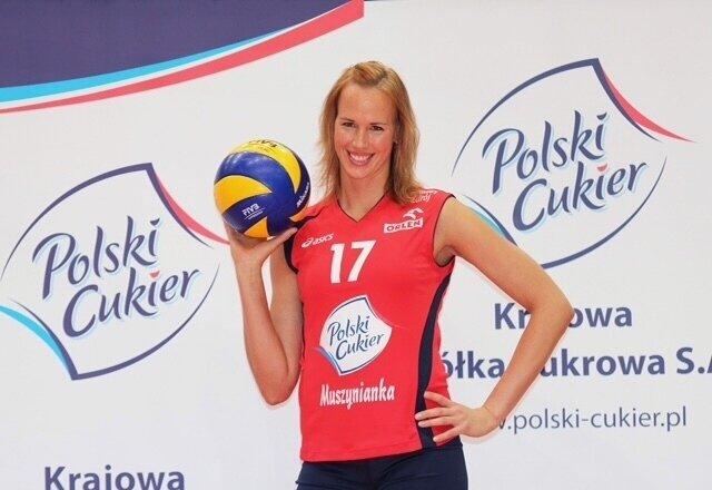 Ivana Plchotová